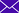 4-email