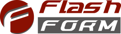 logo-flashform-min