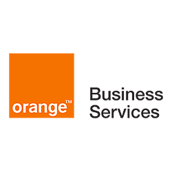 logo-orange-business-min